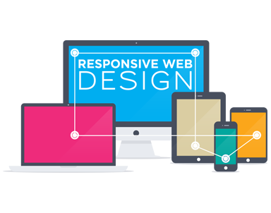 mobile web development